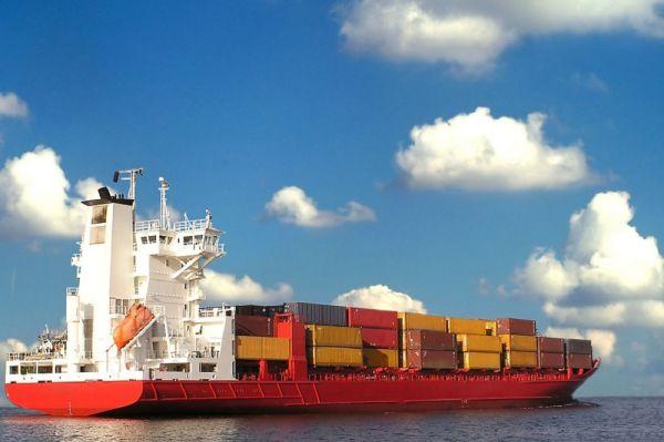 La guerre commerciale entre la Chine et les États-Unis expliquée en 7 points