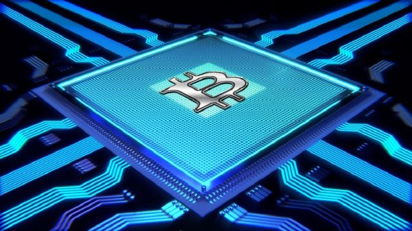 20 LEGIT Bitcoin Robot and Auto-Trading Bots : 2020 List