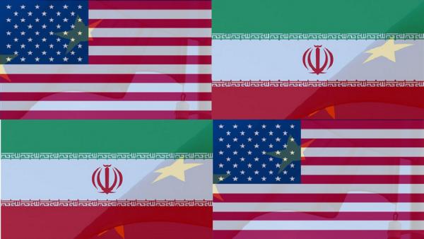 7 foyers EXPLOSIFS de conflit géopolitique en 2020