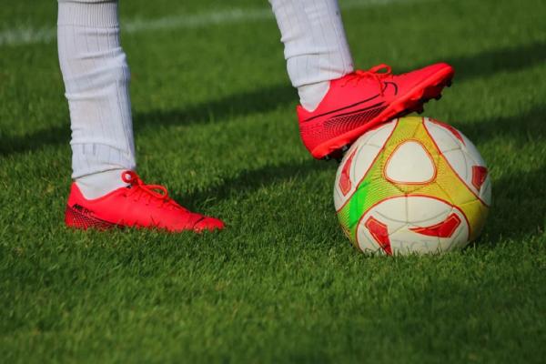 7 raisons qui expliquent la fortune incroyable des stars du foot