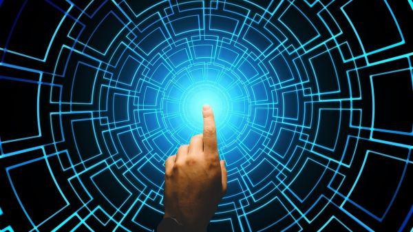 7 signes que l'ASIE est le nouveau CENTRE DU MONDE