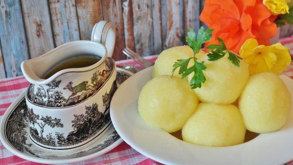 7 spécialités incontournables de la cuisine allemande