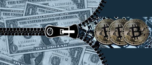 Les 7 plus grosses arnaques de l'histoire des crypto-monnaies