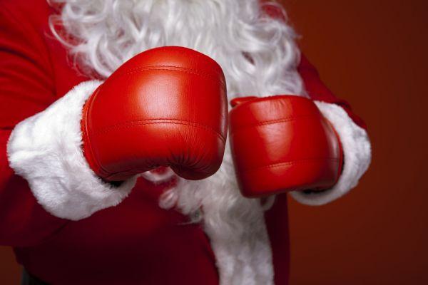 7 vérités surprenantes sur le Père Noël
