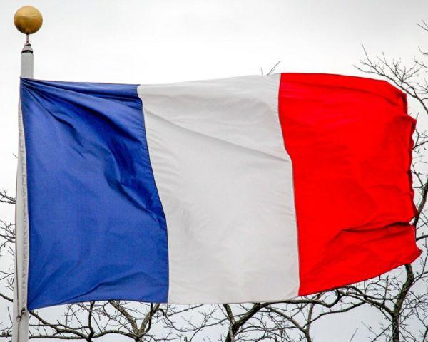 Présidentielle 2022 : 7 raisons d'y croire pour Emmanuel Macron
