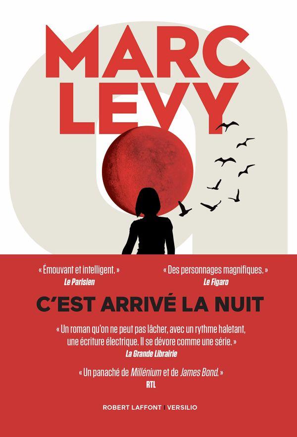 Les 7 livres les plus VENDUS en France en 2020