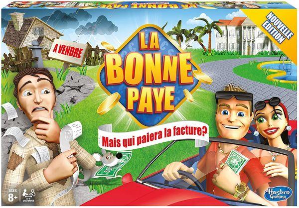 Les 7 jeux de société préférés des Français en 2020