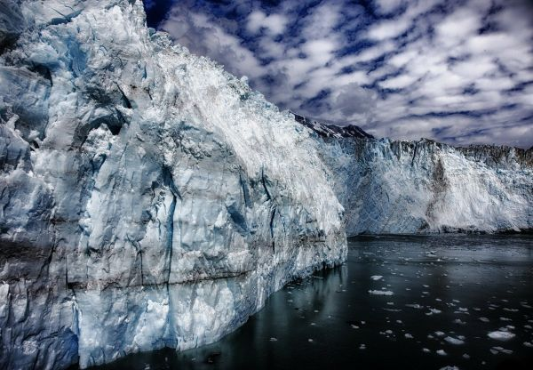 Les 7 plus graves catastrophes écologiques des 50 dernières années