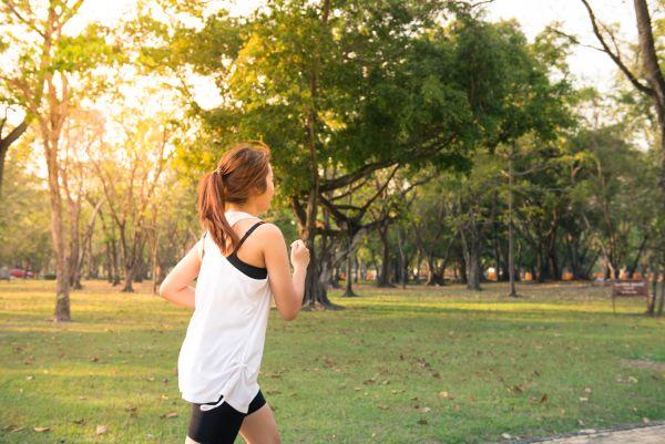 7 manières de réduire le risque d'AVC