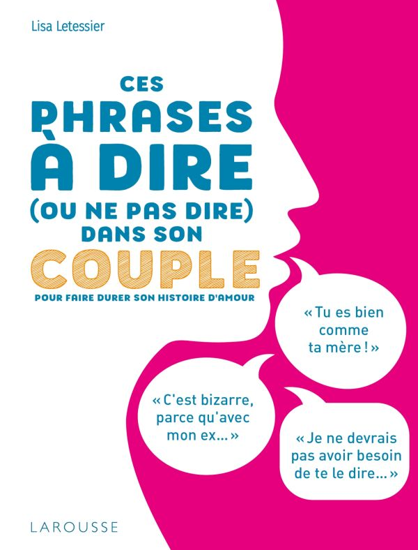 7 conseils pour mieux communiquer dans son couple