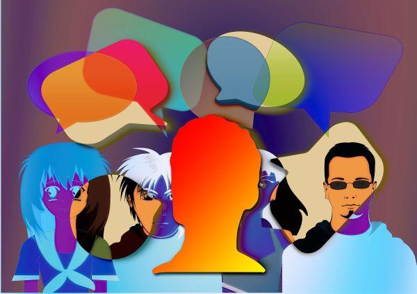 7 effets (très) pervers de TWITTER sur le débat public