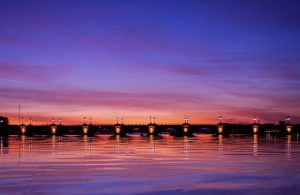 7 lieux incontournables à Bordeaux pour un shooting photo