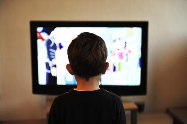 7 raisons de ne plus allumer la Télé