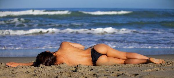 7 causes principales des difficultés orgasmiques