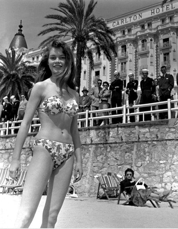 7 raisons de haïr le Festival de Cannes