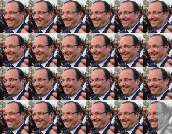 Un patron vaut combien de Hollande ?