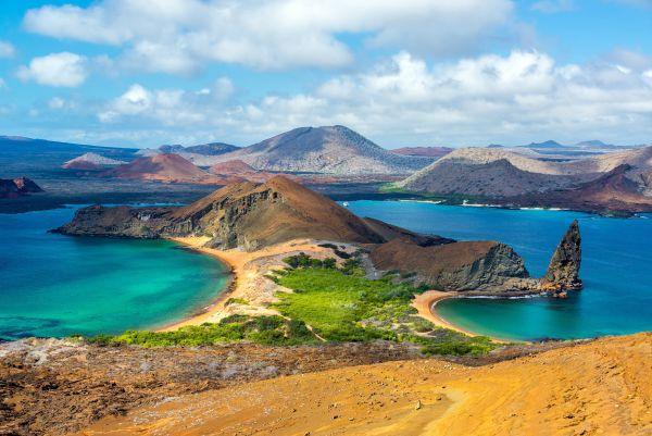 7 trésors du patrimoine mondial à visiter d'urgence