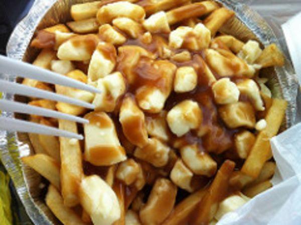 7 raisons de kiffer les Québecois