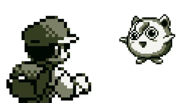 Les 7 bienfaits de Pokémon GO