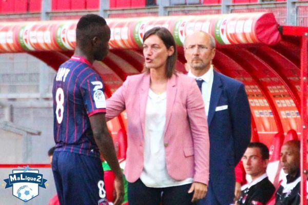 7 infos pour les dames qui ont kiffé le foot à l'Euro 2016
