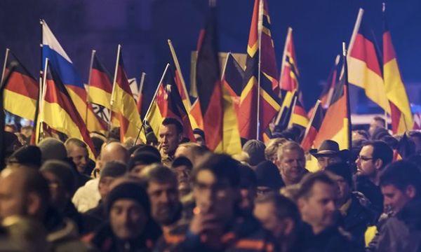 DiEM25 : les 7 paris de Varoufakis pour révolutionner l'Europe (et la gauche)
