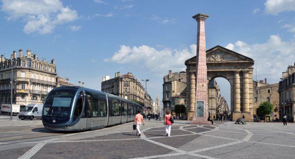 7 arguments pour interdire la voiture à Paris (et ailleurs)