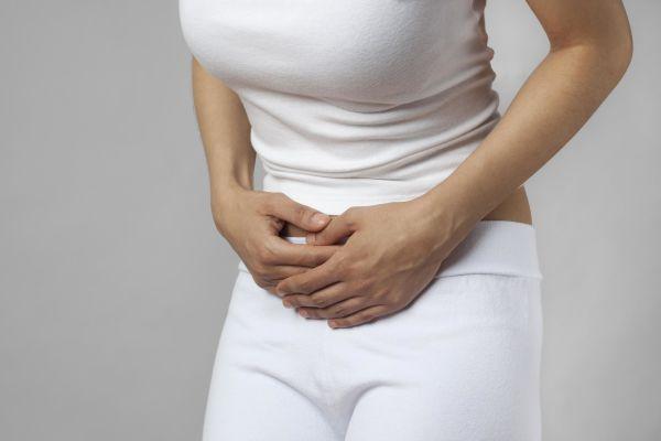 7 conseils anti-gastro