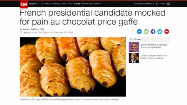 Les 7 pains au chocolat préférés du web