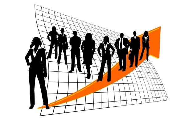 7 affirmations sur le chômage : vraies ou fausses ?