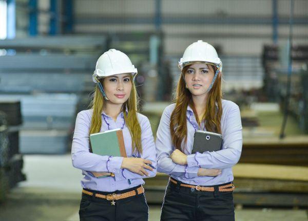 7 affirmations sur le chômage : vraies ou fausses?