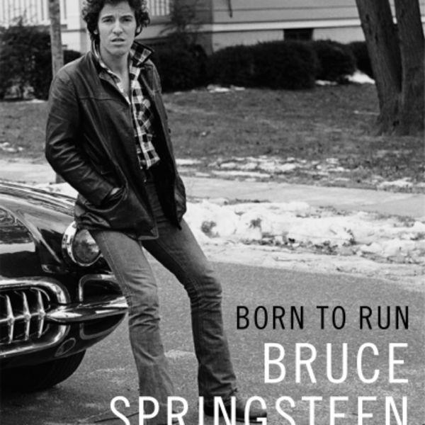 7 leçons de leadership : The Springsteen Way
