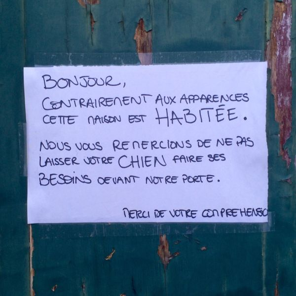 7 raisons de ne pas t'installer à Bordeaux