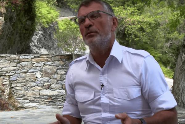 Des otages d'Arlit à l'assassinat de Ghislaine Dupont et Claude Verlon: une nouvelle affaire d'Etat ?