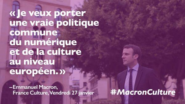 7 conséquences imprévisibles après la victoire de Benoît Hamon à la primaire de la gauche