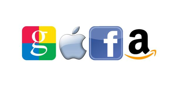 Le postweb : 7 tendances qui chamboulent Internet
