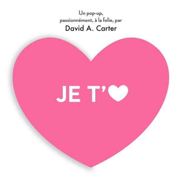 7 lectures drôles, romantiques ou coquines à offrir pour la Saint-Valentin