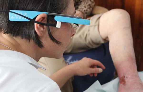 7 innovations qui prouvent que la réalité virtuelle est de plus en plus réelle