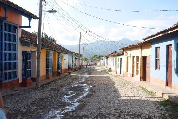 7 lieux à voir à Cuba avant qu'il ne soit trop tard