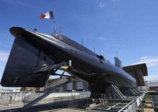 7 idées en or à Lorient (et à l'île de Groix)