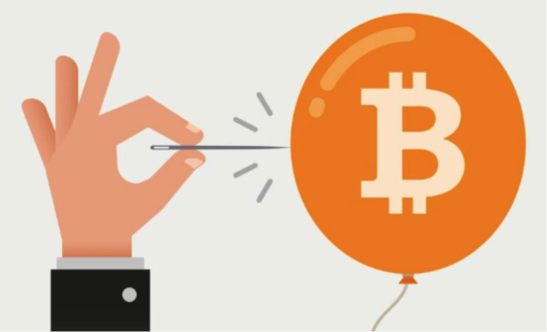7 Fake News autour du Bitcoin