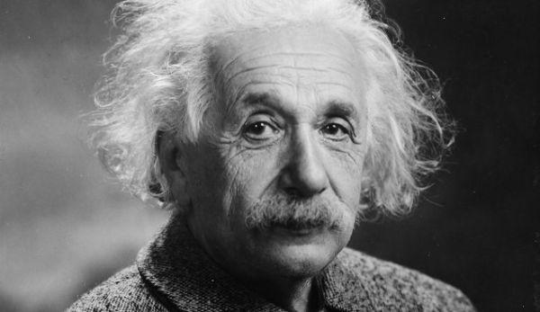 7 intelligences … et plus, si affinités …