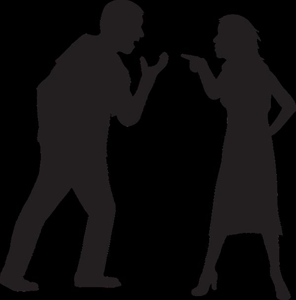 7 principes utiles pour mieux gérer les conflits