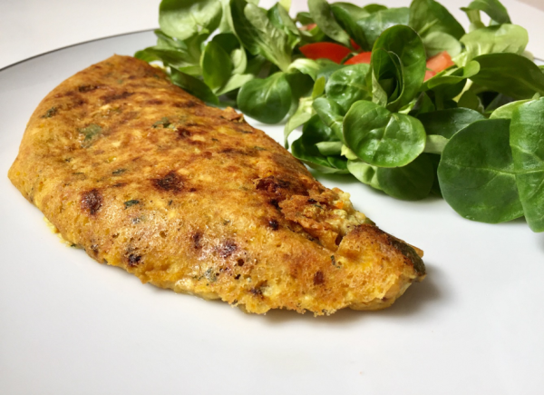 Démarrer un régime végan avec 7 recettes savoureuses