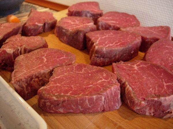 7 innovations alimentaires dans votre assiette demain