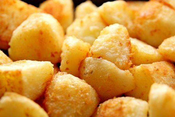 7 aliments ennemis de votre cœur