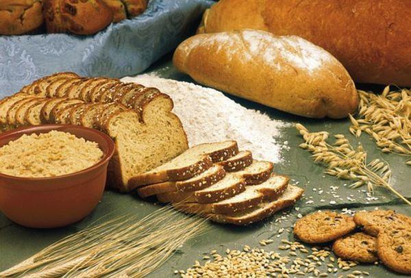 7 aliments bons pour le moral