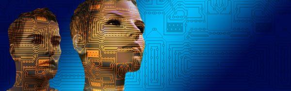 7 avancées de l'IA qui révolutionneront votre vie !