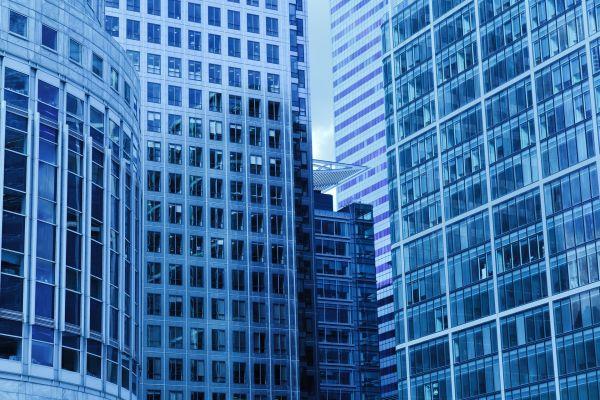 7 indicateurs qui annoncent la baisse des prix de l'immobilier