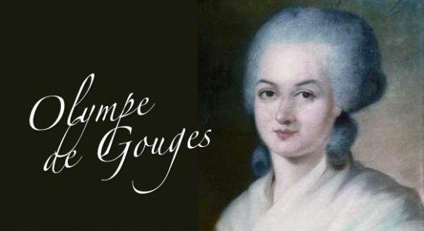 7 punchlines MISOGYNES de Molière