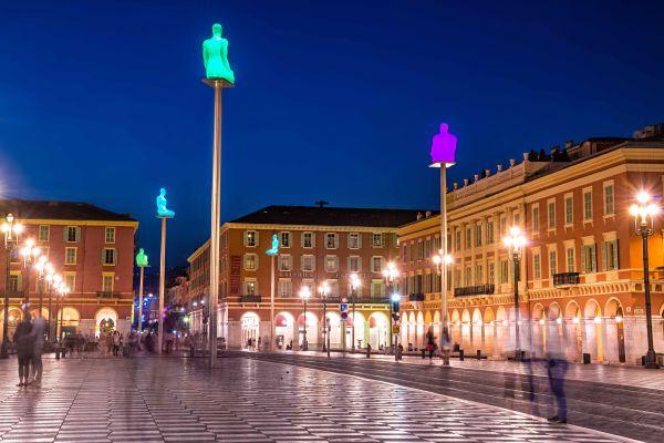 7 bonnes raisons de s'installer à Nice